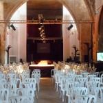 Castell_Fraga_2012