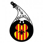 PEÑA FRAGATINA   ( 2008 AL 2014 )